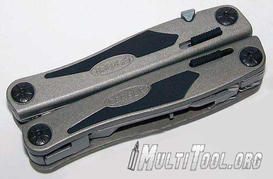 Gerber Multi Plier 700 Urban Legend