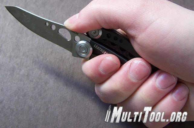 Leatherman Freestyle and Freestyle CX