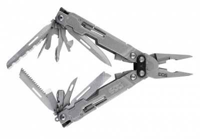 SOG PowerAccess Deluxe PreOrder